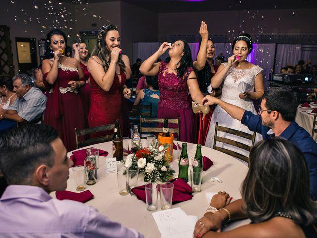 O casamento de Bader Luan e Evelin em Ivoti, Rio Grande do Sul 25