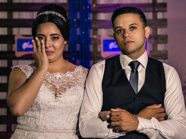 O casamento de Bader Luan e Evelin em Ivoti, Rio Grande do Sul 27