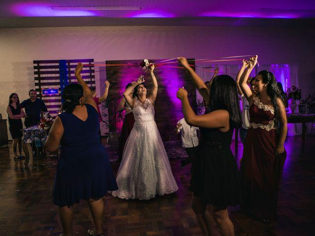 O casamento de Bader Luan e Evelin em Ivoti, Rio Grande do Sul 28