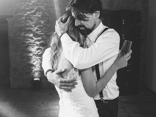 O casamento de Thaís e Gustavo 2