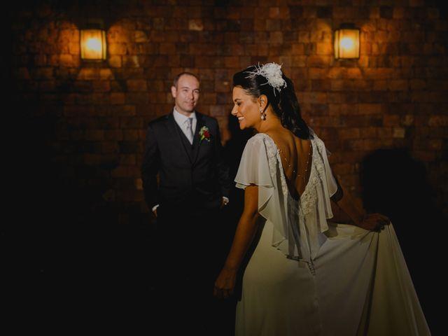 O casamento de Diely e Alexandre