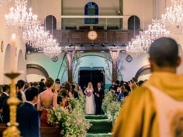 O casamento de Kleber e Ana em Campo Grande, Mato Grosso do Sul 14