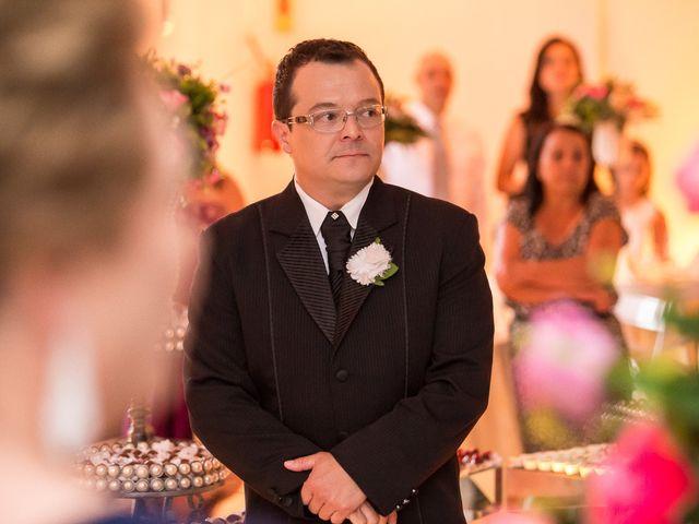 O casamento de Rodrigo Wonsowicz e Loriane Janiaki em Ponta Grossa, Paraná 20
