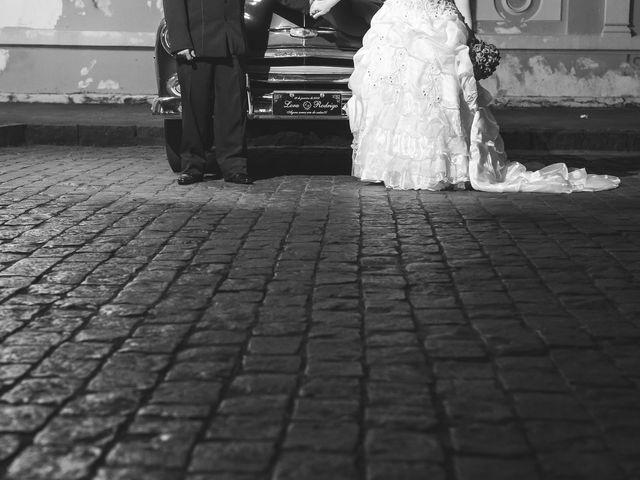 O casamento de Rodrigo Wonsowicz e Loriane Janiaki em Ponta Grossa, Paraná 28