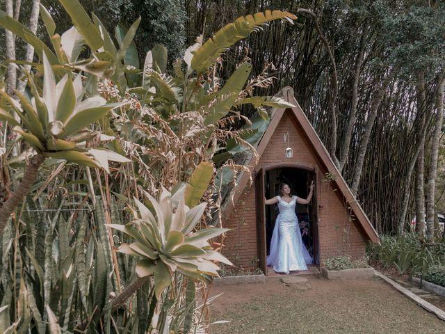 O casamento de Henrique e Beatriz em Itapecerica da Serra, São Paulo 25