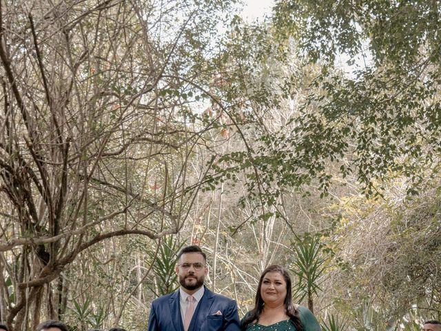 O casamento de Henrique e Beatriz em Itapecerica da Serra, São Paulo 28
