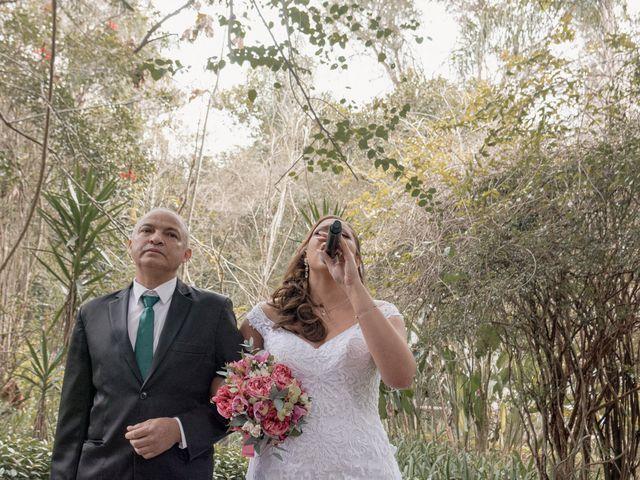 O casamento de Henrique e Beatriz em Itapecerica da Serra, São Paulo 34