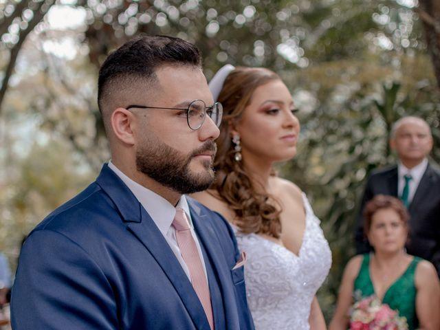 O casamento de Henrique e Beatriz em Itapecerica da Serra, São Paulo 45