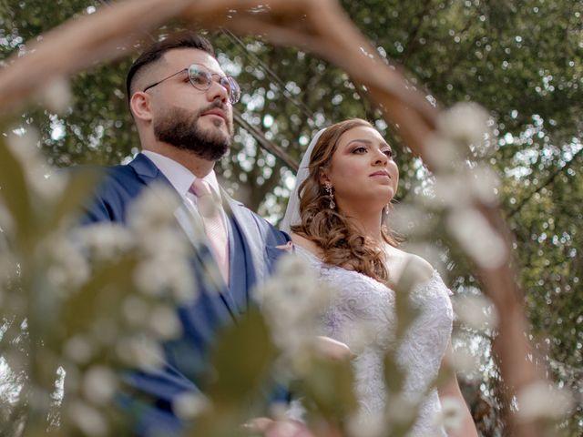 O casamento de Henrique e Beatriz em Itapecerica da Serra, São Paulo 47