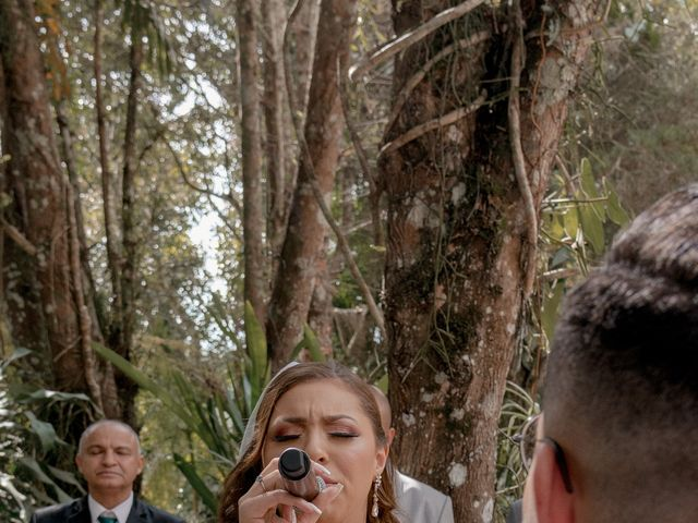 O casamento de Henrique e Beatriz em Itapecerica da Serra, São Paulo 55