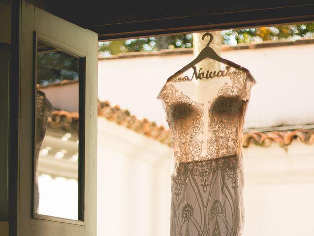O casamento de Marlon e Jéssica em Belo Horizonte, Minas Gerais 5
