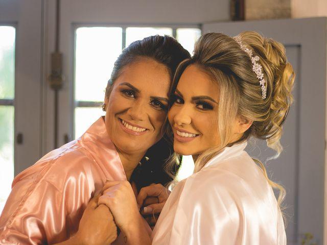 O casamento de Marlon e Jéssica em Belo Horizonte, Minas Gerais 12