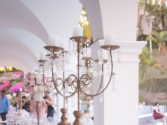 O casamento de Marlon e Jéssica em Belo Horizonte, Minas Gerais 17