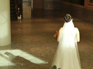 O casamento de Raphael e Carla 3