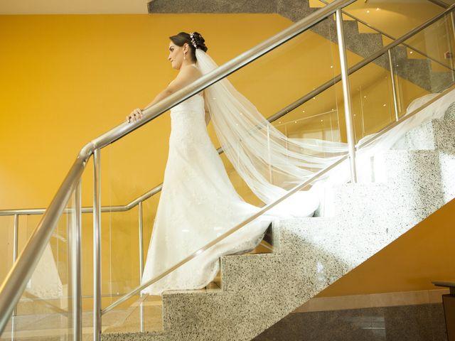 O casamento de Carla e Raphael em Rio de Janeiro, Rio de Janeiro 6