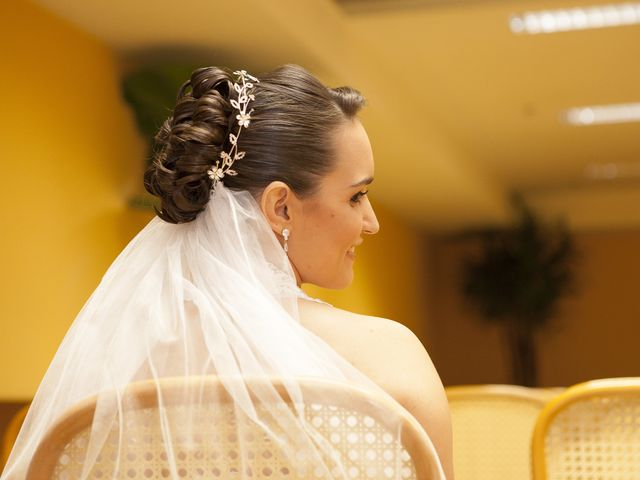 O casamento de Carla e Raphael em Rio de Janeiro, Rio de Janeiro 7