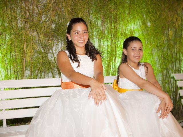 O casamento de Carla e Raphael em Rio de Janeiro, Rio de Janeiro 11