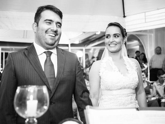 O casamento de Carla e Raphael em Rio de Janeiro, Rio de Janeiro 17
