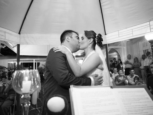 O casamento de Carla e Raphael em Rio de Janeiro, Rio de Janeiro 18
