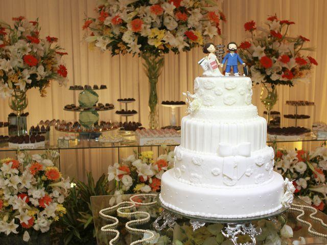 O casamento de Carla e Raphael em Rio de Janeiro, Rio de Janeiro 21