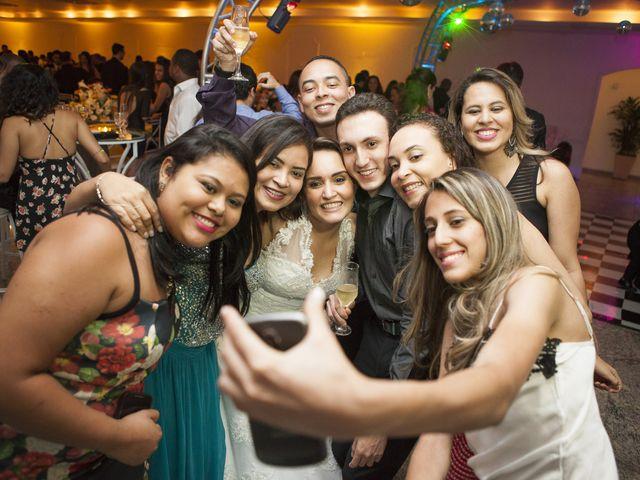 O casamento de Carla e Raphael em Rio de Janeiro, Rio de Janeiro 24