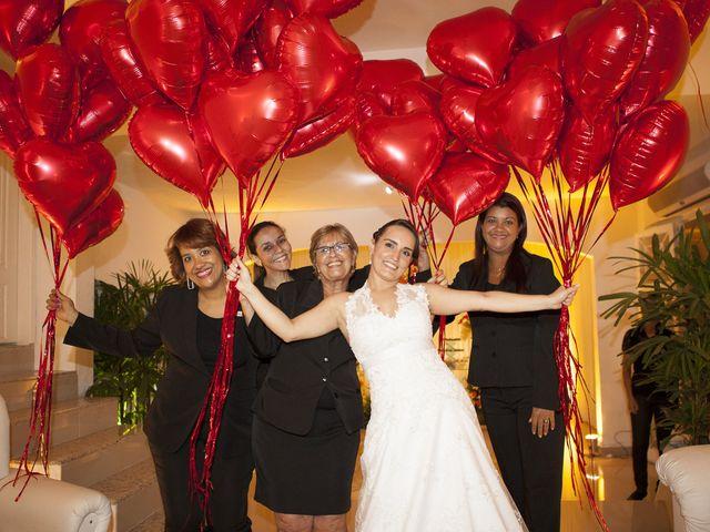 O casamento de Carla e Raphael em Rio de Janeiro, Rio de Janeiro 25