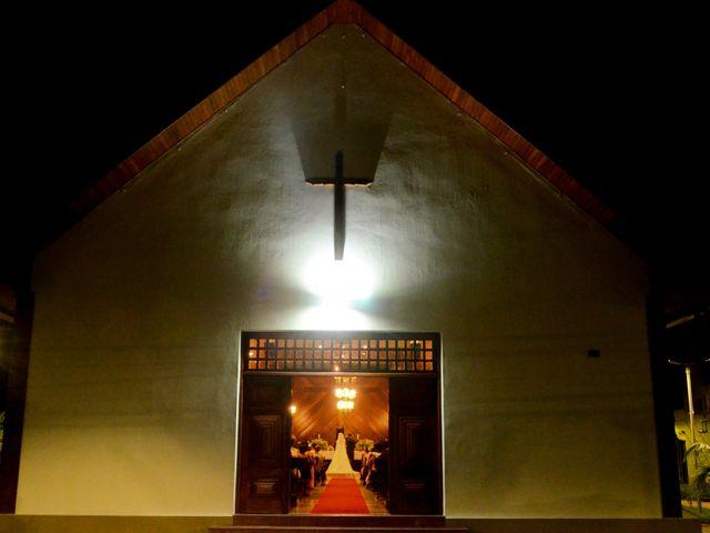 O casamento de Tallis Henrique e Jordana em Ipatinga, Minas Gerais 9