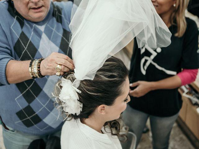 O casamento de João e Vanessa em São Paulo, São Paulo 12