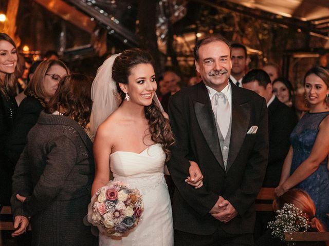 O casamento de João e Vanessa em São Paulo, São Paulo 18