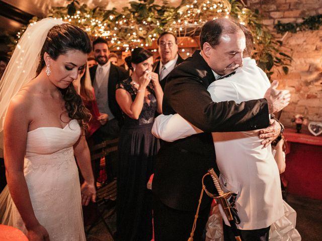 O casamento de João e Vanessa em São Paulo, São Paulo 19