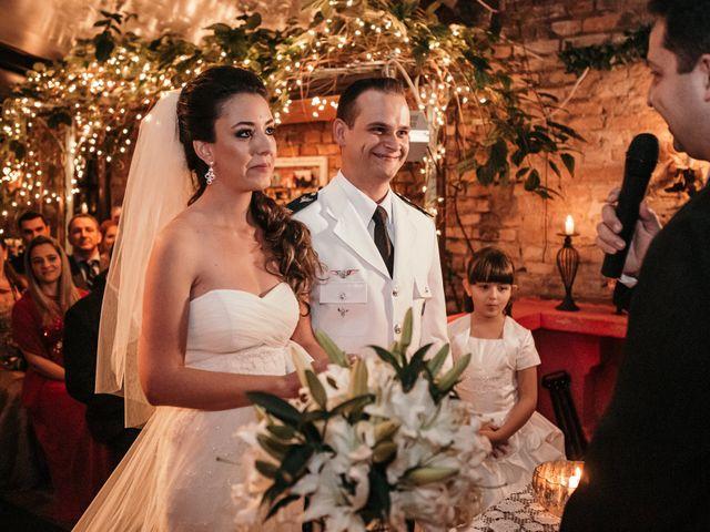 O casamento de João e Vanessa em São Paulo, São Paulo 21