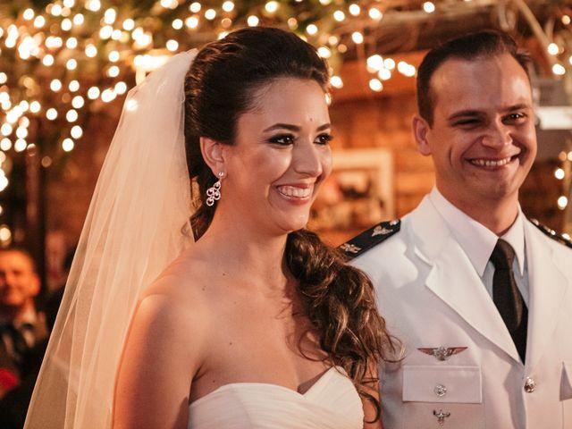 O casamento de João e Vanessa em São Paulo, São Paulo 22