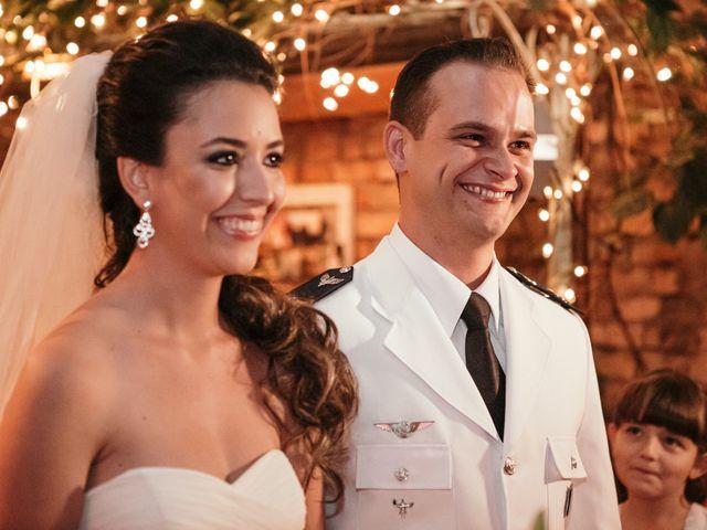 O casamento de João e Vanessa em São Paulo, São Paulo 23