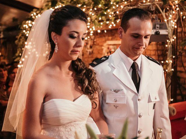 O casamento de João e Vanessa em São Paulo, São Paulo 26