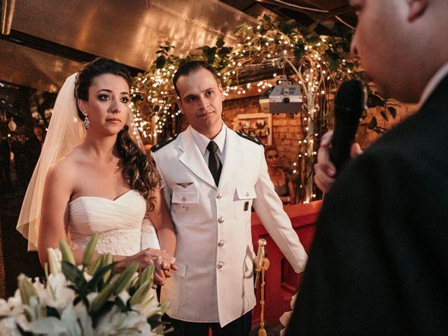 O casamento de João e Vanessa em São Paulo, São Paulo 27