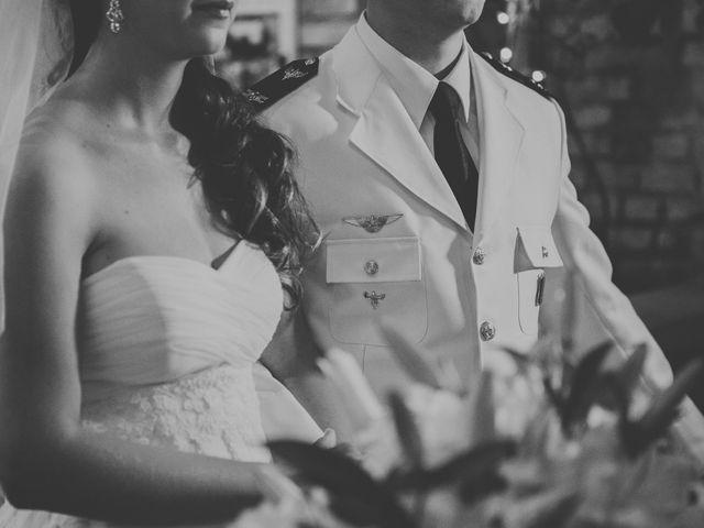 O casamento de João e Vanessa em São Paulo, São Paulo 28