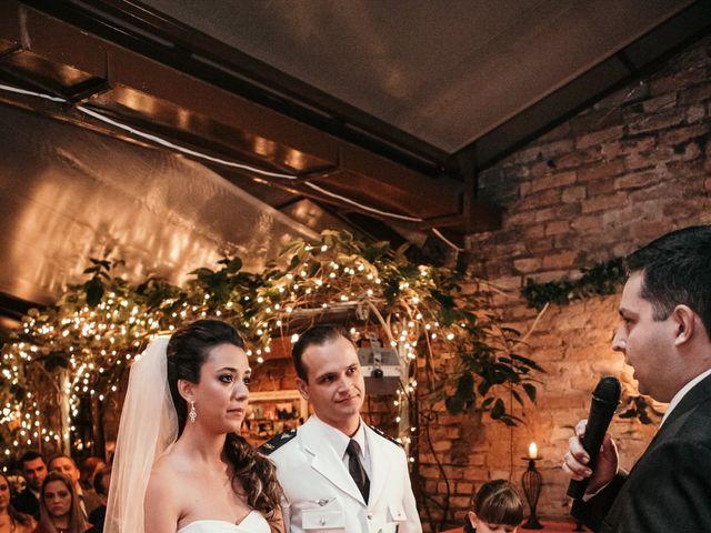 O casamento de João e Vanessa em São Paulo, São Paulo 30