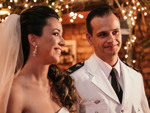 O casamento de João e Vanessa em São Paulo, São Paulo 31