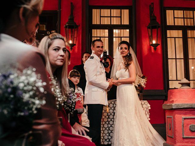 O casamento de João e Vanessa em São Paulo, São Paulo 33