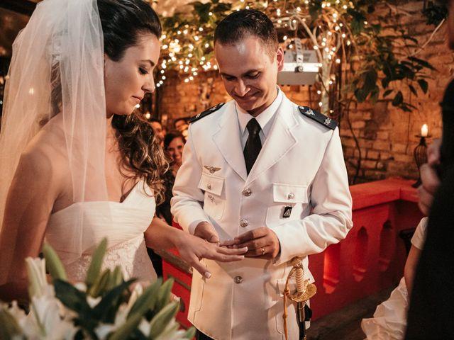 O casamento de João e Vanessa em São Paulo, São Paulo 37