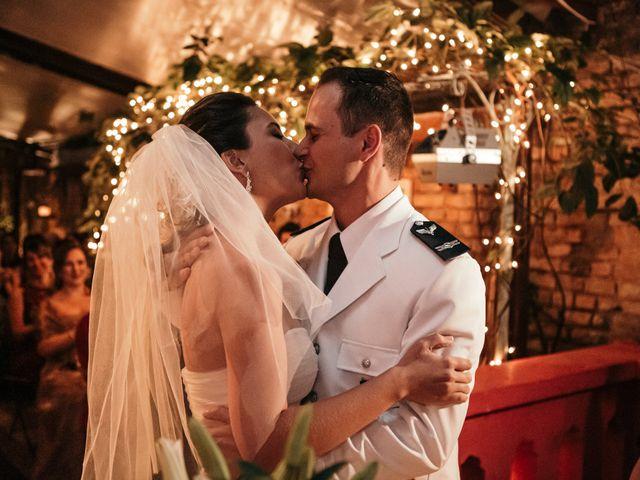 O casamento de João e Vanessa em São Paulo, São Paulo 38