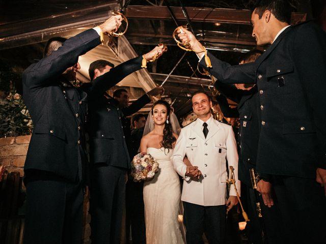 O casamento de João e Vanessa em São Paulo, São Paulo 2
