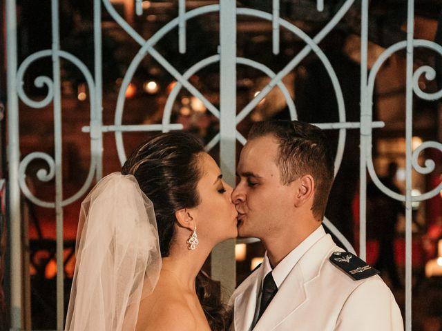 O casamento de João e Vanessa em São Paulo, São Paulo 46