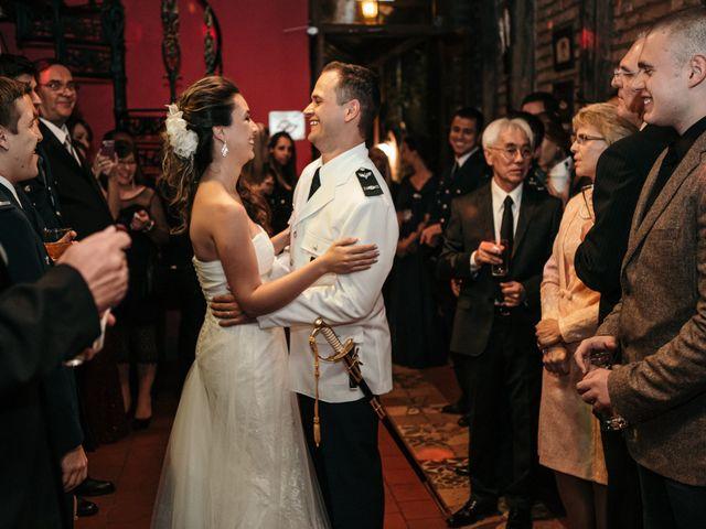 O casamento de João e Vanessa em São Paulo, São Paulo 52