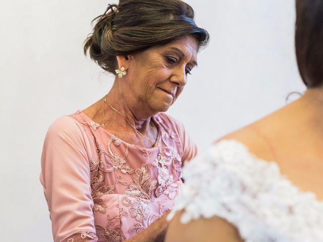 O casamento de Vinicius e Andreia em Mairiporã, São Paulo 8