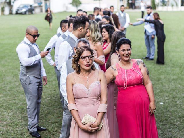 O casamento de Vinicius e Andreia em Mairiporã, São Paulo 28