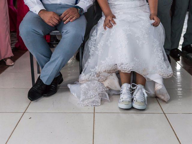 O casamento de Vinicius e Andreia em Mairiporã, São Paulo 77