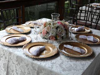 O casamento de Eliane e Igor 3
