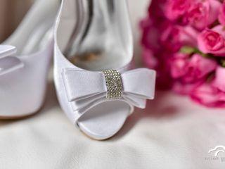 O casamento de Viviane e Cristiano 2