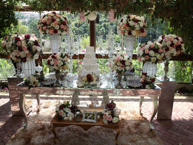 O casamento de Igor e Eliane em São Paulo, São Paulo 7